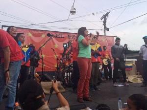 Las Clavedillas4